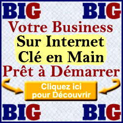 http://business-cle-en-main.com/big2/info.php?c=TAHIRI